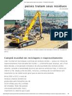 Como alguns países tratam seus resíduos — Revista Em Discussão!.pdf