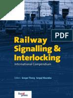Railway Signalling Einzelseiten