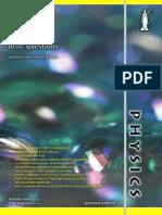 Hard Drill Questions Physics.pdf