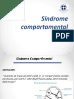 sd. compartimental