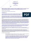 LEGAL ETHICS CASE NO.10,11,12,19,20,21.docx