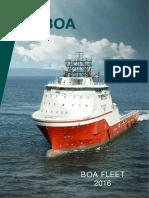Fleet+brochure_June_2016 (1)