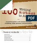 @IELTSbooks 101 Writing Mistakes in IELTS.pdf