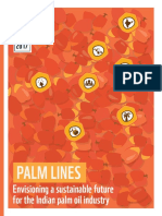 Palm Oil Report 2017
