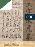 Gung Ji Fook Fu Kuen