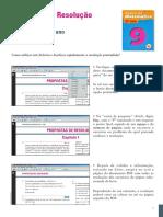 CEXM9_RESOLUCOES.pdf