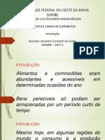 1-_Introduo