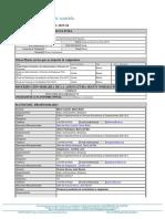 24017_Introducción a La Administración de Empresas