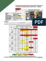Hb0608 Informe Vibracion 3273pu050