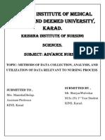 Advance Seminar 2 2017