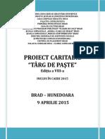 0_proiect_caritabil_targ_de_paste_2015.pdf