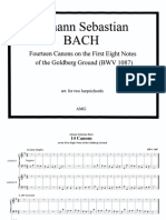 Bach Fourteen Canons on Goldberg Ground.pdf