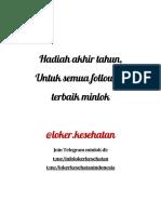 ebook min