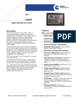 PowerCommand 2100.pdf