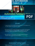 203621741-Automated-Parking-System-Presentation.pdf
