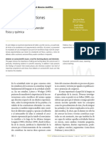 discurso_cientifico.pdf