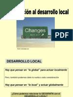 INTRO_DESARROLLO_LOCAL.pdf