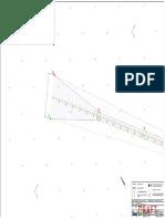 SEA001.059_Channel Dredging Design Map_DRAFT