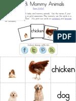 4558-Baby-Animals_1.pdf