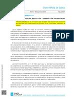 O_09.06.16 - Evaluación y Promoción EP.pdf