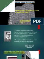 Interaccion suelo-estructura.pdf