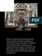 rococo-110620042657-phpapp01(1).pptx