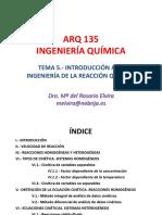 Ing quimica tema54