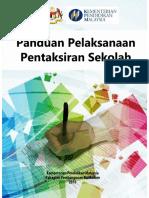 10 Panduan Pelaksanaan Pentaksiran Sekolah.pdf