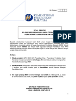 Instrumen NGO Kepuasan Ibu Bapa.pdf