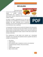 Qué Es una Dieta Blanda.docx