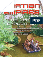 Enus Proof 03