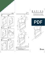 E297.2.1 - instalacion _FERRUM.pdf