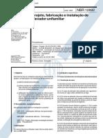 NBR-12892 - Projeto, fabricação e instalação de elevador unifamiliar.pdf