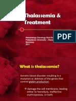 Thalassemia.pptx