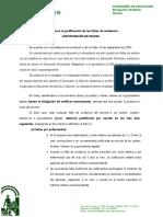 sdfsa.pdf