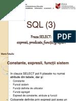12_SQL3_SELECT.pptx