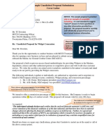 Sample Unsolicited Proposal Submission (3).pdf