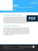 doc-immobilier.pdf