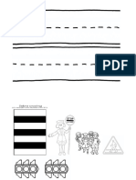 road safety model and imsorrythankyou.docx