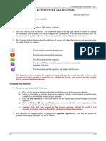 AR.pdf