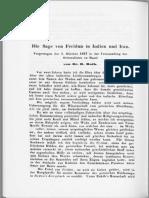 Die Sage von Feridun in Indien und Iran.pdf