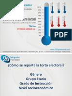 360IcV_EleccionesRM2010_2.0