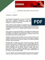 CARTA_PRESENTACIÓN_AUGUSTO_HIDALGO.pdf