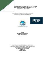 tipus DM.pdf