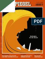 Der Spiegel 05 November 2017