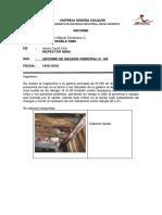 INFORME DE GALERIA PRINCIPAL NIVEL-165.docx
