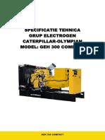 ! Timpi pornire comutare GEH-300-Specificatie-Tehnica-Compact-RO.pdf