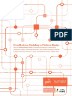 Platform Design Toolkit Whitepaper ENG