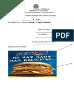 Examen- Yahaira S. Estévez Parra