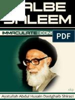 Qalbe Saleem.pdf
